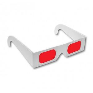 משקפיים לעט סתרים